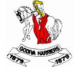 Coventry Godiva Harriers